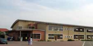 GAELSCOIL EANNA